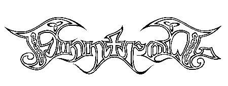 Finntroll company