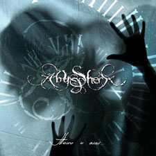 Abyssphere - Shadows and Dreams