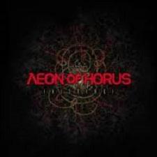 Aeon of Horus - Existence