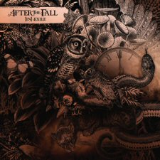 After the Fall - [In] Exile