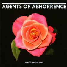 Agents Of Abhorrence - earth.water.sun