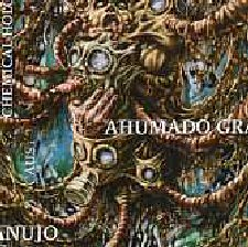 Ahumado Granujo - Chemical Holocaust