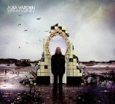Alba Varden - Down the Rabbit Hole