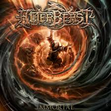 Alterbeast - Immortal