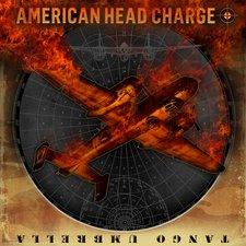 American Head Charge - Tango Umbrella