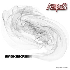 Amodus - Smokescreen