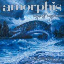 Amorphis - Magic and Mayhem