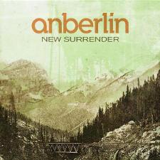 Anberlin - New Surrender