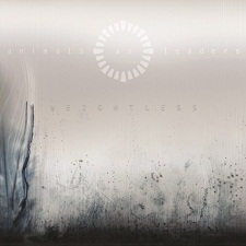 Animals as Leaders - Weightless