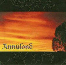 Annulond - Annulond