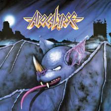 Apocalypse - Apocalypse (Deluxe Edition)