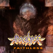 Apocalypse - Faithless