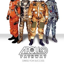 Apollo Pathway - Dress for Success