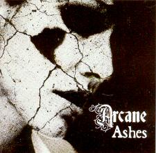 Arcane - Ashes