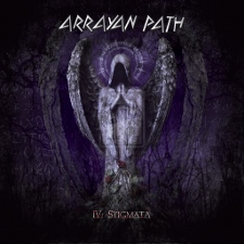 Arrayan Path - IV: Stigmata