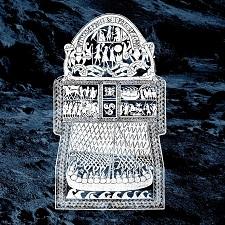 Arstidir Lifsins - Heljarkvida