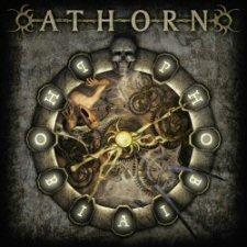 Athorn - Phobia