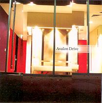 Avalon Drive - Avalon Drive