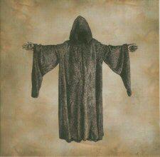 Avichi - The Divine Tragedy
