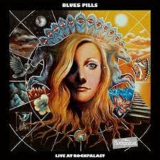 Blues Pills - Live at Rockpalast