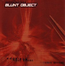 Blunt Object - Edgeless