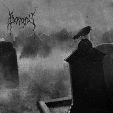 Borgne - Royaume des Ombres