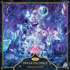 Breaking Orbit - Transcension