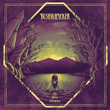 Bushwhacker - The False Dilemma