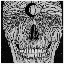Call of the Void - Ageless