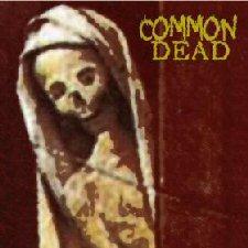 Common Dead