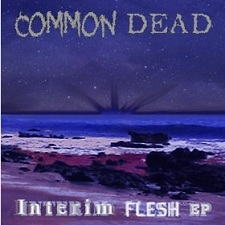 Interim Flesh