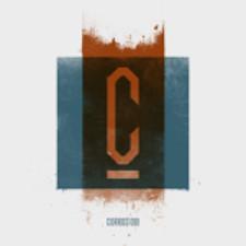 Corrosion - Corrosion