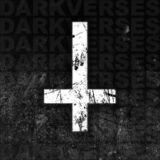 Dark Verses