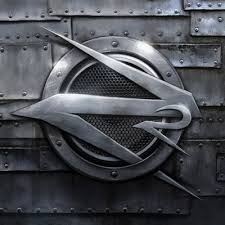 Devin Townsend Project - Z Squared