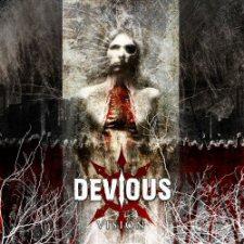 Devious - Vision