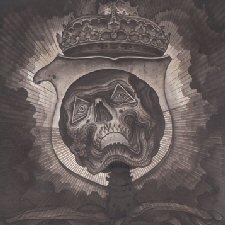 Doomriders - Darkness Come Alive