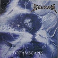 Elysium - Dreamscapes