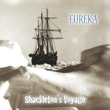 Eureka - Shackleton's Voyage