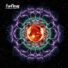Farflung - A Wound In Eternity