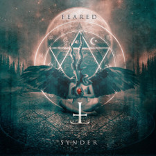 Feared - Synder