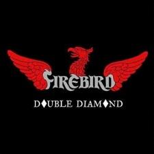 Firebird - Double Diamond