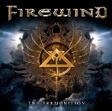 Firewind - The Premonition