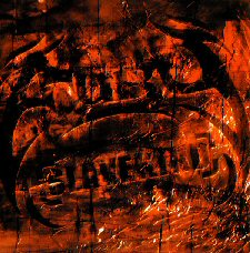 Fury - Slavekind