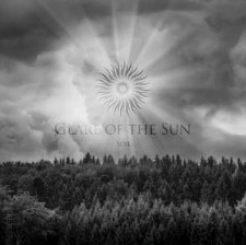 Glare of the Sun - -Soil-