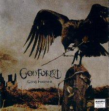 God Forbid - Gone Forever