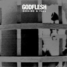 Godflesh - Decline and Fall EP