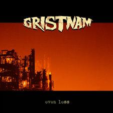 Gristnam - Even Less