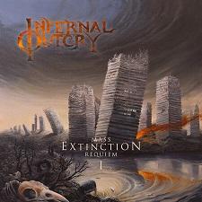 Mass Extinction Requiem I