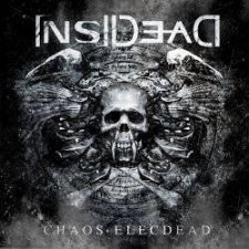 Insidead - Chaos Elected