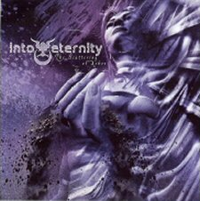 Into Eternity - The Scattering Of Ashes